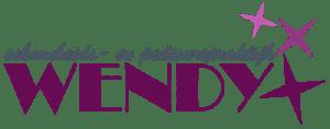 Schoonheids- en Pedicurepraktijk Wendy